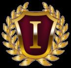 Michał Lelonek – strona autorska